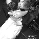 book_Bethany_Aaron