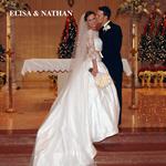 book_Elisa_Nathan