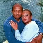 Brenda & Stan