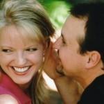 Kathryn & Bill